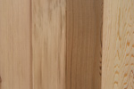 "6"" Tongue & Groove Knotty"