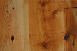 "1"" x 8"" Red Cedar Trim Boards"