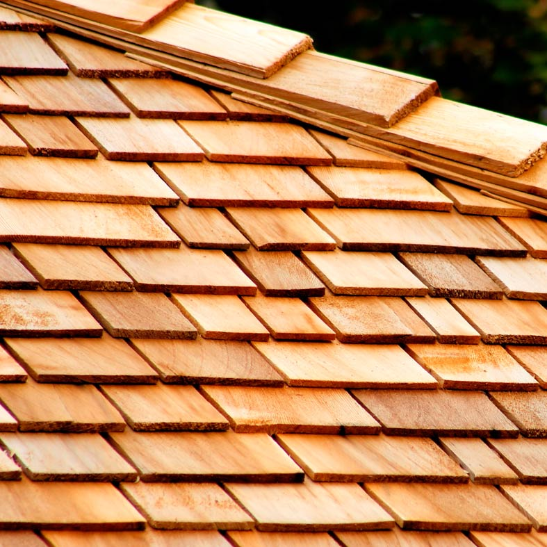 Image result for Wood Shakes or Shingles