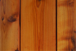 "1"" x 4"" Standard & Better S4S Available in 12' lengths 1"" x 6"" Standard & Better Available in S4S or S1S2E Available in 6' and 12' lengths 1"" x 8"" Red Cedar Trim Boards"